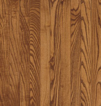 Red Oak - Gunstock Hardwood CB721