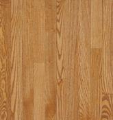 White Oak - Spice Hardwood CB722
