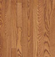 Red Oak - Butterscotch Hardwood CB726