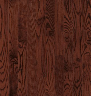 White Oak - Cherry Hardwood CB728
