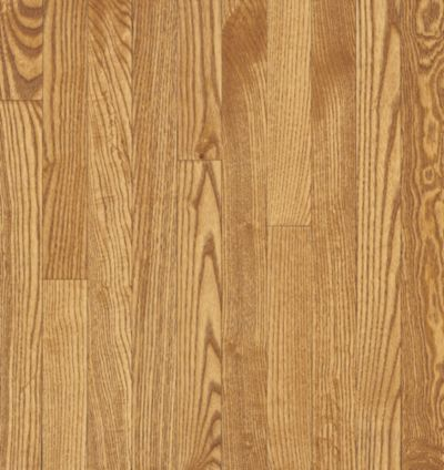 White Oak - Seashell Hardwood CB730