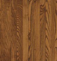 White Oak - Fawn Hardwood CB734