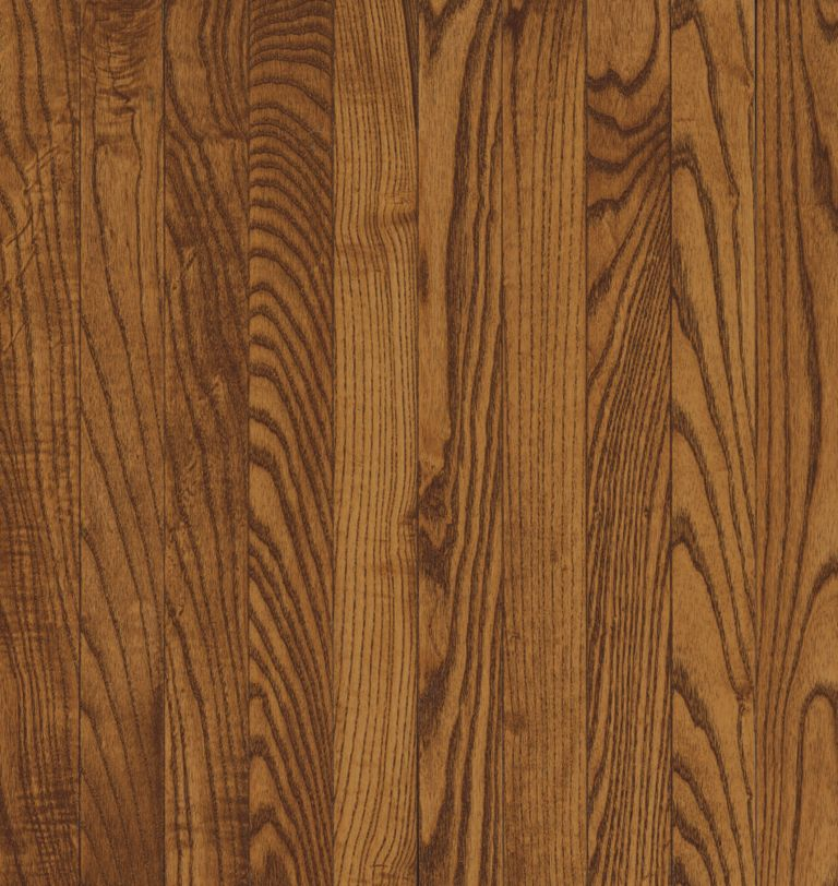 White Oak - Fawn Hardwood CB734
