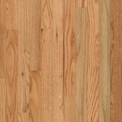Red Oak - Natural Hardwood CB921