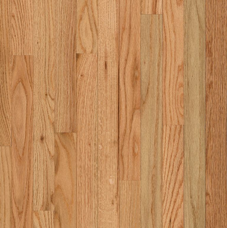 Roble Rojo - Natural Madera CB921