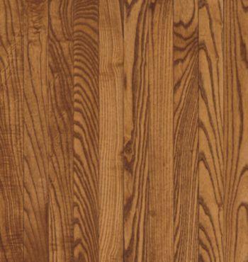 Red Oak - Gunstock Hardwood CB924