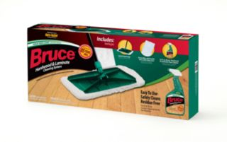 hardwood floor cleaner | hardwood cleaning products