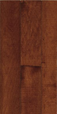 Maple - Cherry Hardwood CM3728