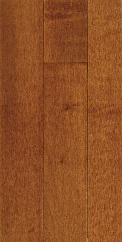 Arce - Cinnamon Madera CM3733