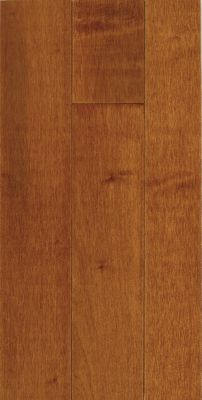 Maple   Cinnamon Hardwood CM3733