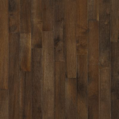 Maple Hardwood Flooring from Armstrong Flooring