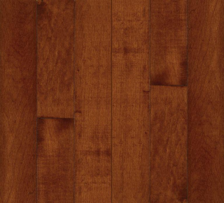 Maple - Cherry Hardwood CM4728