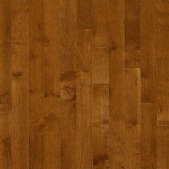 Maple - Sumatra Hardwood CM4735
