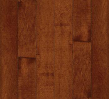 Maple - Cherry Hardwood CM5728