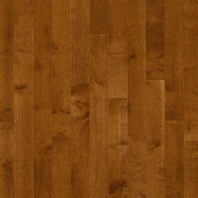 Maple - Sumatra Hardwood CM5735