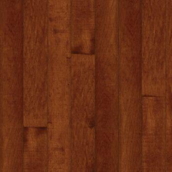 Maple - Cherry Hardwood CM728