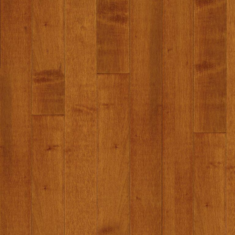 Arce - Cinnamon Madera CM733