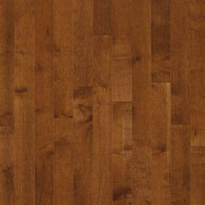 Maple - Sumatra Hardwood CM735