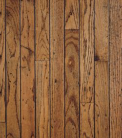 armstrong honey plank Asian rustic