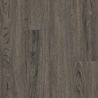 Walnut - Charcoal Baldosa de vinil D1024
