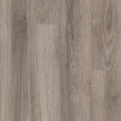 White Oak - Heather Gray Baldosa de vinil D1025