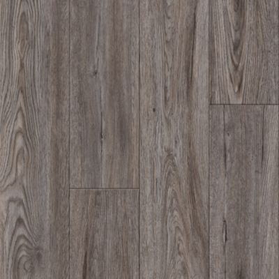 Bradbury Oak - Weathered Gray Baldosa de vinil D1028