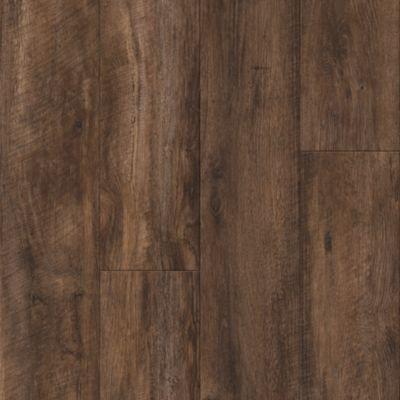 Havenwood - Cinnamon Baldosa de vinil D1031