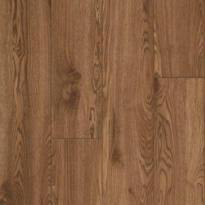 Hearth Oak - Wheat Baldosa de vinil D1032