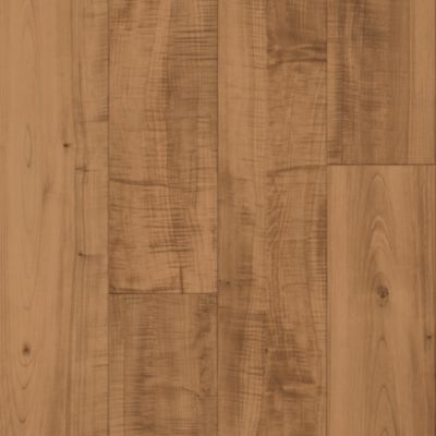 Honey Pine - Natural Baldosa de vinil D1033