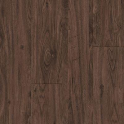 Aged Walnut - Sepia Baldosa de vinil D1034