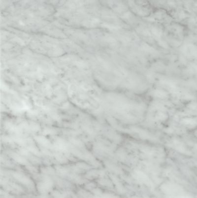 Carrera Marble - Gray Luxury Vinyl D4180
