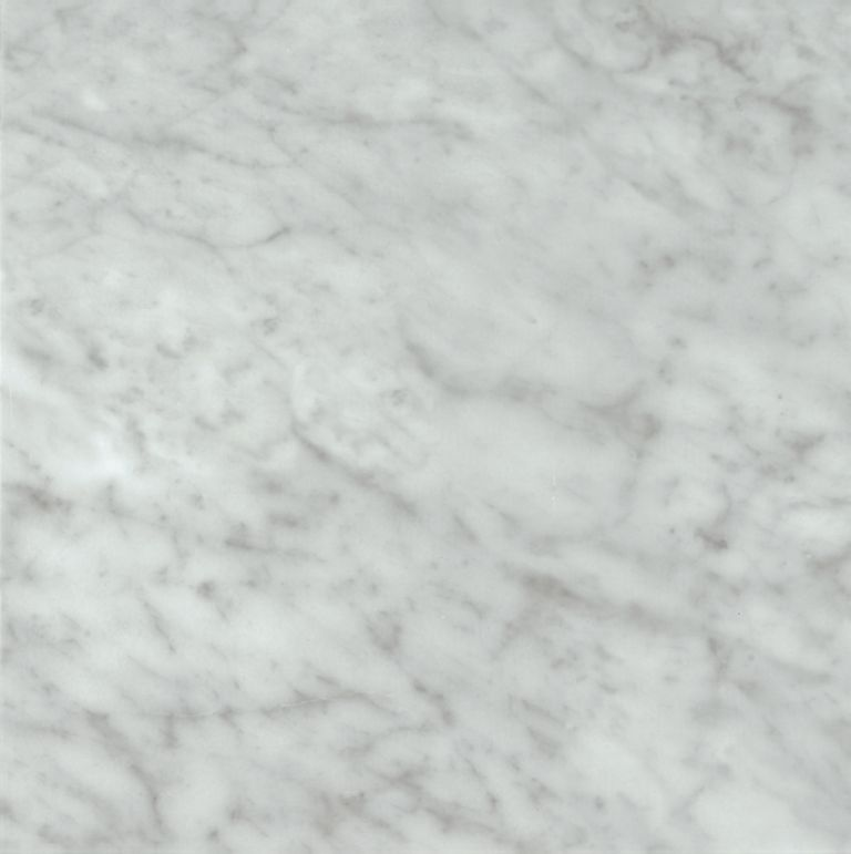 Carrera Marble - Gray Luxury Vinyl D2180