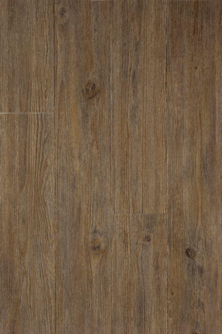 Planks - Patina Oak Baldosa de vinil D2401
