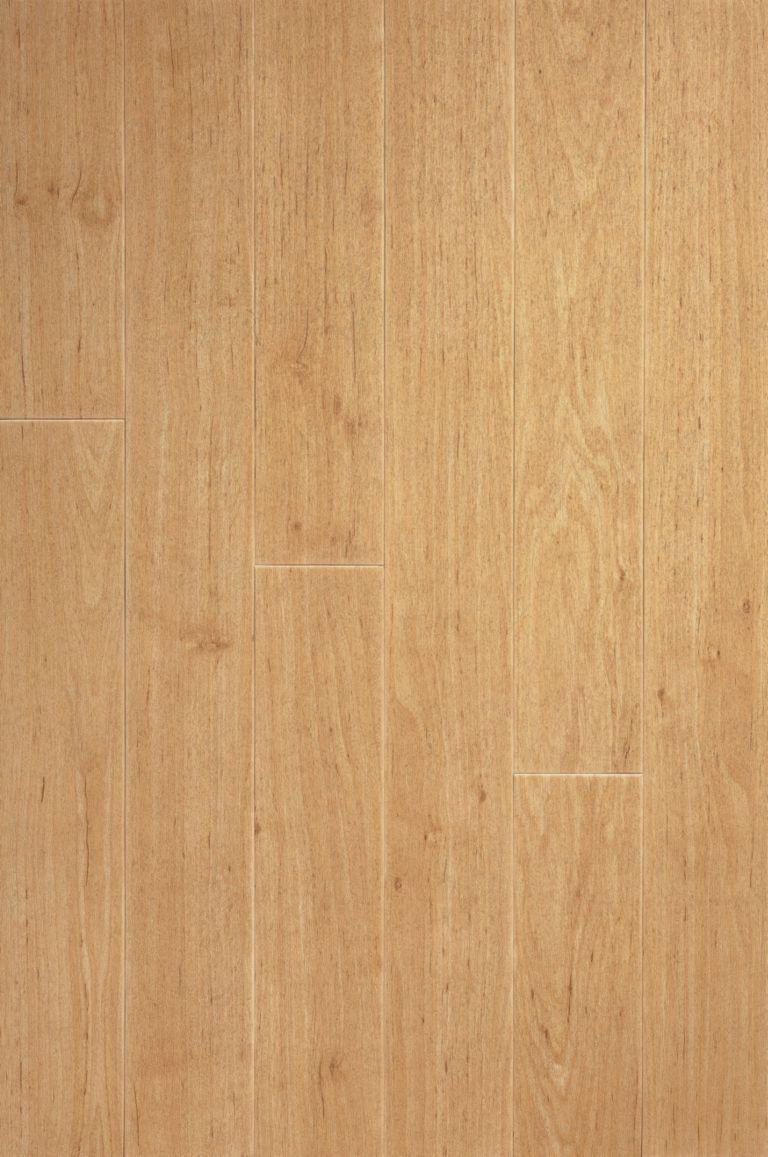 Planks - Hickory Baldosa de vinil D2412