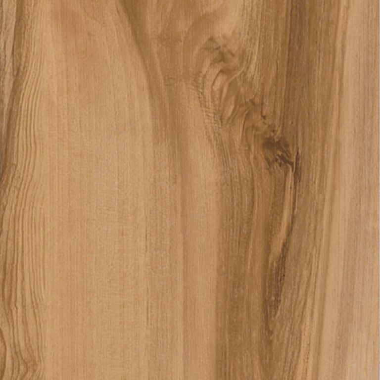 Planks - Golden Grove Baldosa de vinil D2418