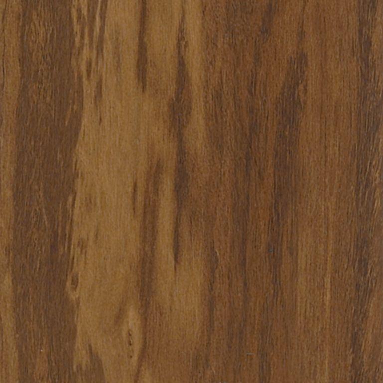 Planks - Tropical Harvest Vinyl Tile D2419