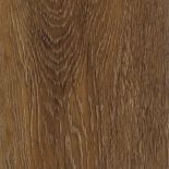 Planks - Vintage Brown Oak Baldosa de vinil D2420