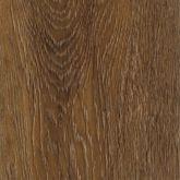 Planks - Vintage Brown Oak Baldosa de vinil D2420