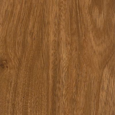 Planks - Brazilian Forest Vinyl Tile D2422