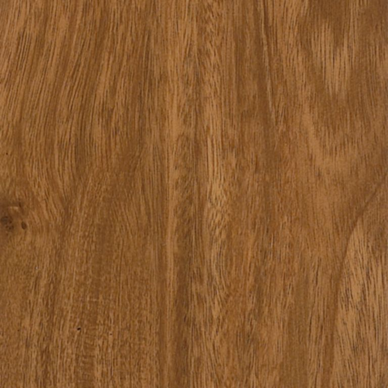 Planks - Brazilian Forest Baldosa de vinil D2422