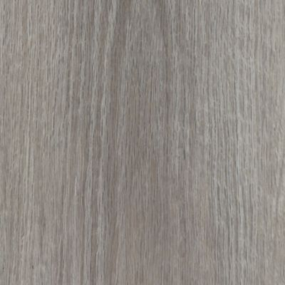 Planks - Silver Creek Oak Baldosa de vinil D2423