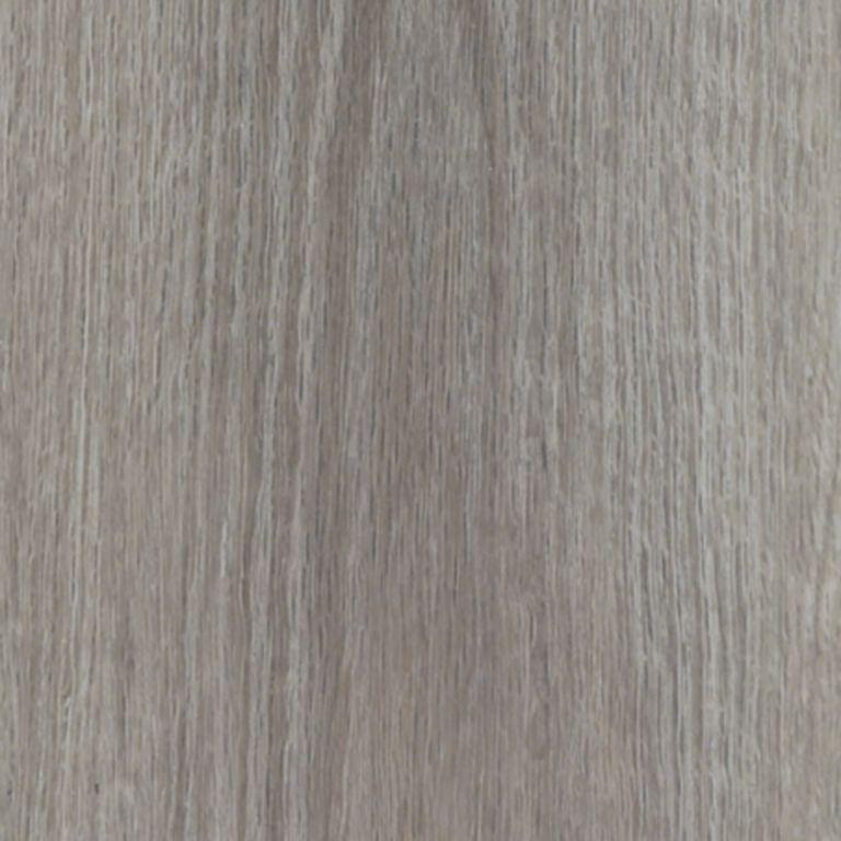 Planks - Silver Creek Oak Baldosa de vinil D2423
