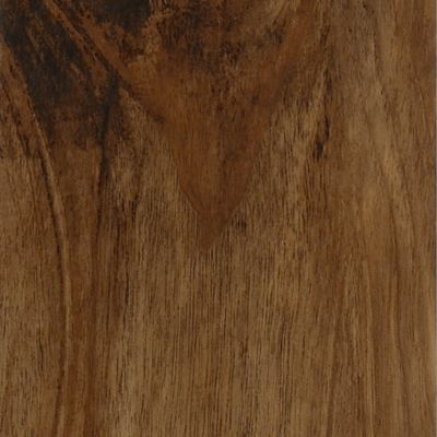 Planks - English Walnut Vinyl Tile D2424