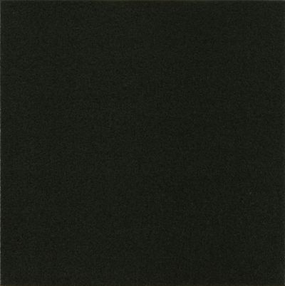 Solid Colors - Betcha Black Luxury Vinyl D4101