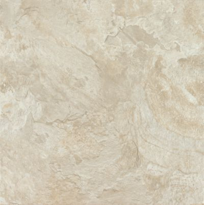 Mesa Stone - Chalk Luxury Vinyl D4105