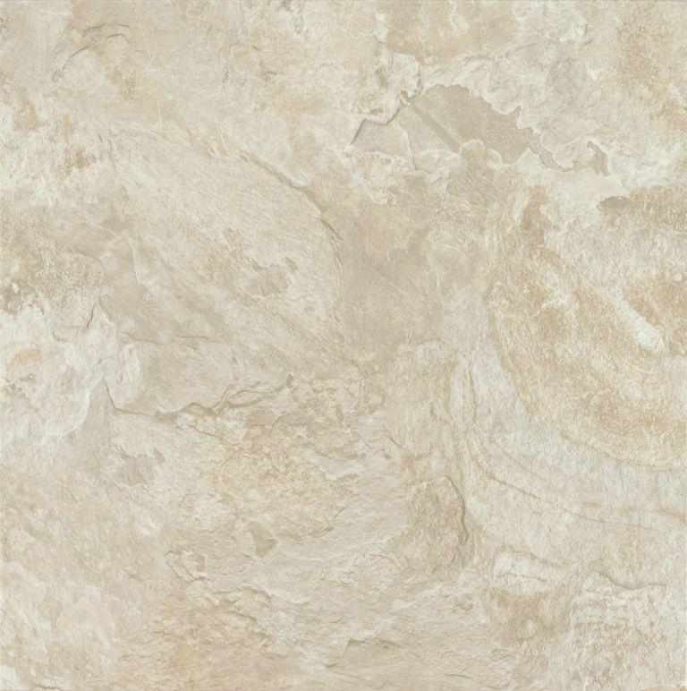 Mesa Stone - Chalk Vinilo de Lujo D4105