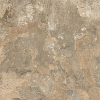 Mesa Stone - Beige Luxury Vinyl D4106