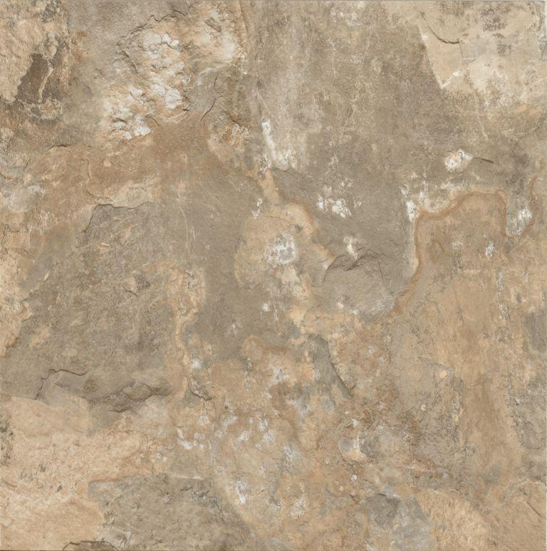 Mesa Stone - Beige Luxury Vinyl D2106