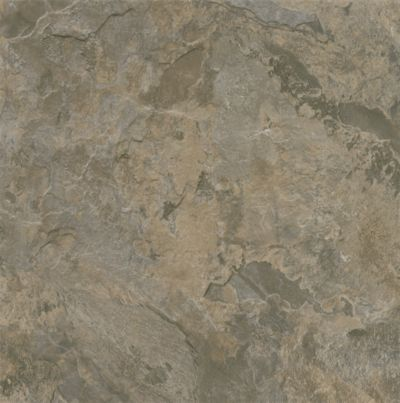 Mesa Stone - Gray/Brown Luxury Vinyl D4107