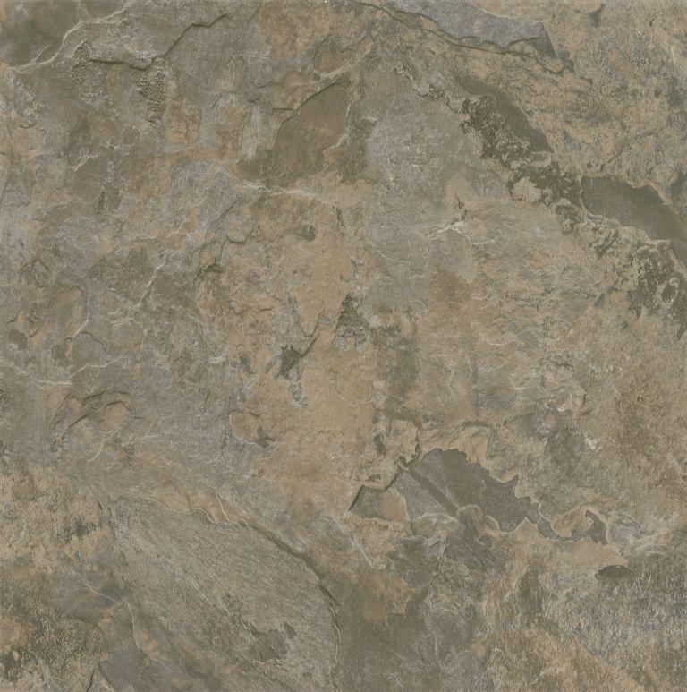 Mesa Stone - Gray/Brown Luxury Vinyl D4107